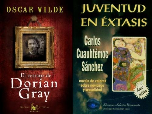 LEER UN LIBRO Y CONSTRUIR PÁGINAS WEB