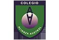 Colegio Alianza Austral